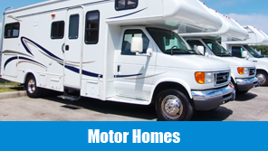 RV - Collision Repair